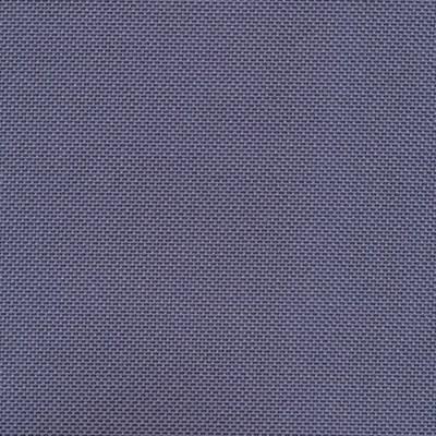 Jobelan 11 draads 61 jeans blauw 140 cm breed per 24 cm
