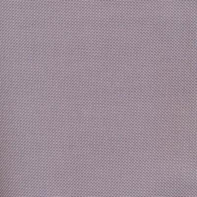 Jobelan 11 draads 131 parel grijs 140 cm breed per 24 cm