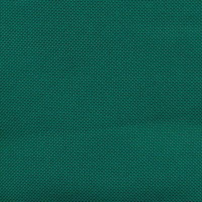 Jobelan 11 draads 43 groen 140 cm breed per 24 cm
