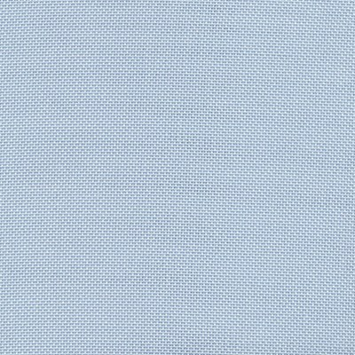 Jobelan 11 draads 103 licht blauw 140 cm breed per 24 cm
