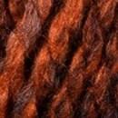 Chevall Blanc New spot 408 bruin gemeleerd