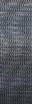 Lang Yarns Super soxx color 8 draads 903.0013 grijs op=op