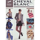 Cheval Blanc magazine 19 - 33 modellen