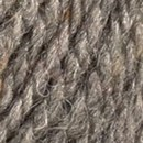 Cheval Blanc Country tweed - 058 Flanelle