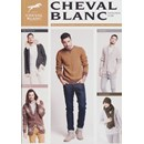 Cheval Blanc magazine 29 - winter 2018-2019