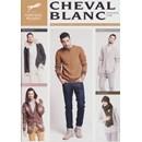 Cheval Blanc magazine 29 - winter 2018-2019