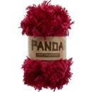 Lammy Yarns Panda 042 rood