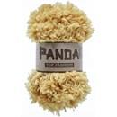Lammy Yarns Panda 520 oker geel