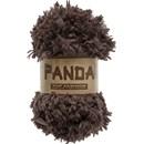 Lammy Yarns Panda 110 bruin