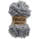 Lammy Yarns Panda 038 licht grijs