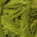 Plume 271 fris groen
