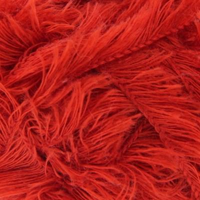 Plume 043 rood