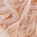 Plume 066 huidskleur zalm