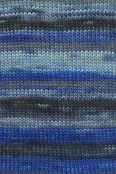 Lang Yarns Mille Colori big 757.0106