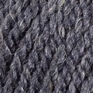 Cheval Blanc Country tweed - 010