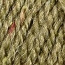 Cheval Blanc Country tweed - 057