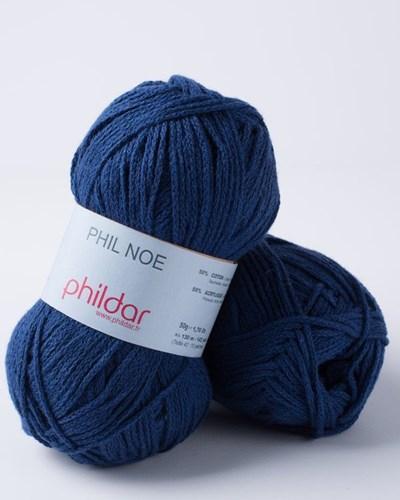 Phildar Phil Noe Marine 1446 op=op