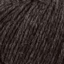 Regia uni 4 draads 00522 donker grijs (100 gram)