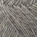 Regia uni 4 draads 00033 bruin grijs (100 gram) (op=op)