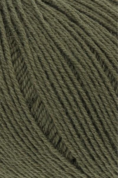Lang Yarns Merino 400 lace 796.0098