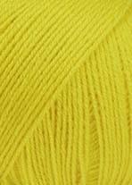 Lang Yarns Merino 400 lace 796.0114