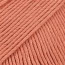 DROPS Safran 59 Rode Klei
