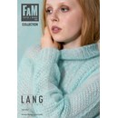 Lang Yarns magazine 259