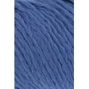 Lang Yarns Amira 933.0006 blauw