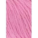 Lang Yarns Amira 933.0085 pink