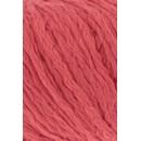 Lang Yarns Amira 933.0060 rood