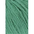 Lang Yarns Amira 933.0017 groen