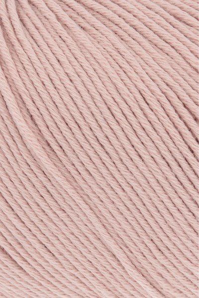Lang Yarns Baby Cotton 112.0209 huidskleur