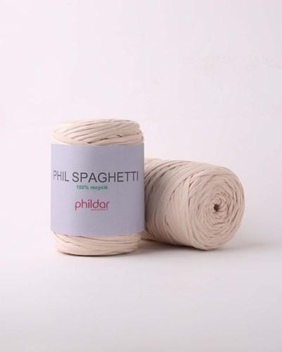 Phildar Phil Spagetti Sable 1264 op=op