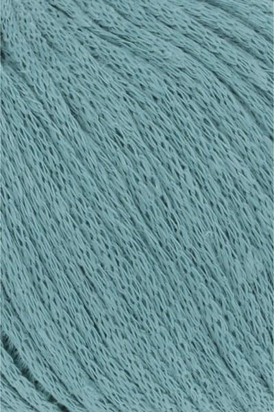 Lang Yarns Lino 784.0174 donker mint groen