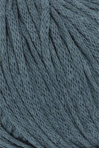 Lang Yarns Lino 784.0088 oud petrol blauw