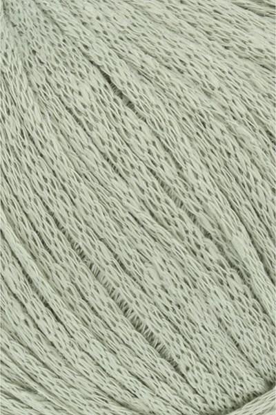 Lang Yarns Lino 784.0092 oud mint groen