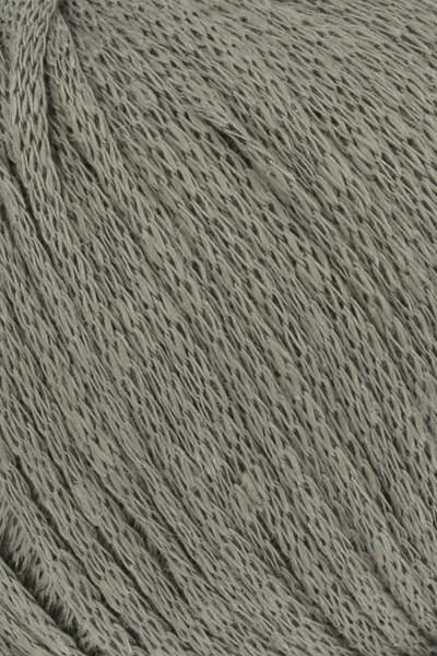 Lang Yarns Lino 784.0097 leger groen
