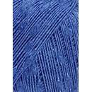 Lang Yarns Marlene 1015.0034 blauw