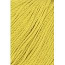 Lang Yarns Mulberry Silk 1011.0013 citoen geel