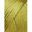 Lang Yarns Mulberry Silk 1011.0050 oker geel