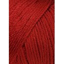 Lang Yarns Mulberry Silk 1011.0060 brandweer rood