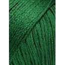 Lang Yarns Mulberry Silk 1011.0017 donker groen