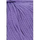 Lang Yarns Mulberry Silk 1011.0045 lila