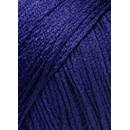 Lang Yarns Mulberry Silk 1011.0035 marine blauw