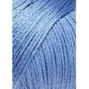 Lang Yarns Mulberry Silk 1011.0021 licht blauw