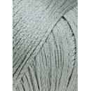 Lang Yarns Mulberry Silk 1011.0022 zilver grijs