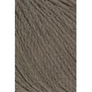 Lang Yarns Mulberry Silk 1011.0068 oud bruin