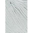 Lang Yarns Mulberry Silk 1011.0023 licht grijs