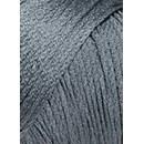 Lang Yarns Mulberry Silk 1011.0024 donker grijs