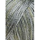 Lang Yarns Mulberry Silk 1011.0326 bruin ecru gemeleerd
